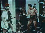 Ursus il Gladiatore Rebelle / Ursus the Rebel Gladiator (Rebel Gladiators, 1962)